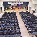 JICA訓練11週目(6/11~6/14)