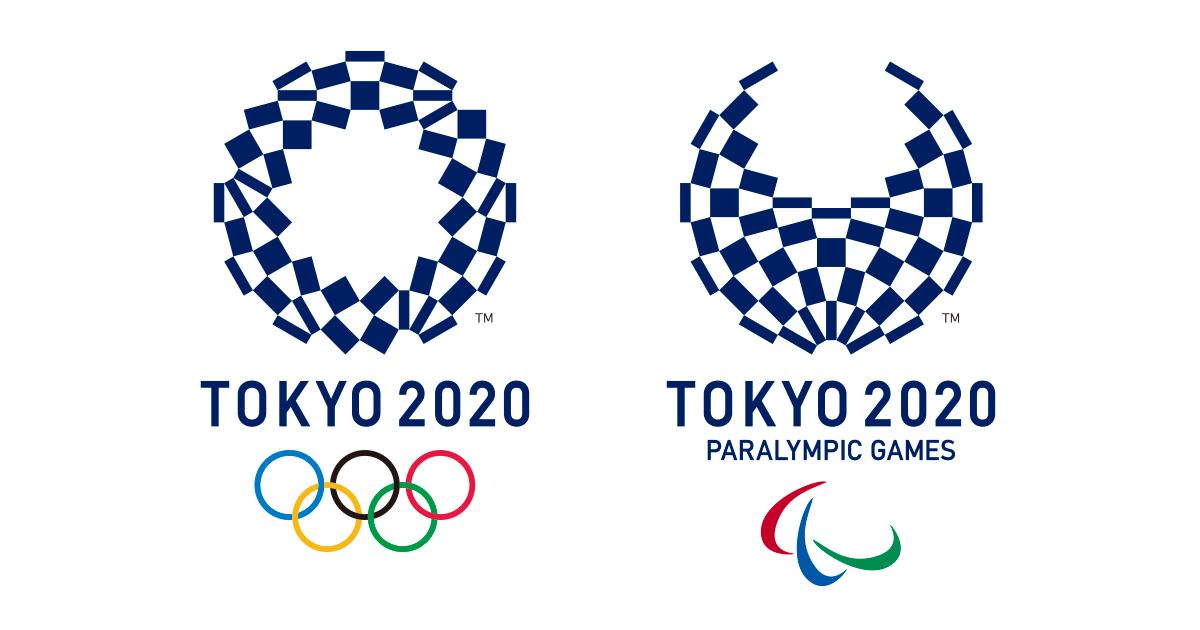 【最新】東京オリンピックのボランティア募集に申し込んでみた!