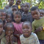 モザンビーク69週目(10/21~10/27)もう、ほんとにJICAの職員ってお役所!