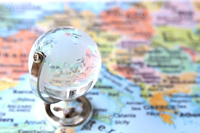 トロント留学は本当に正解なのか?留学生がメリットとデメリットをまとめてみた。