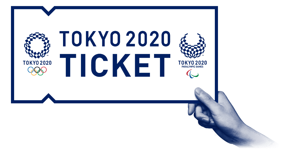 東京オリンピックのボランティアに応募したけど連絡が来ないと思っているあなたへ