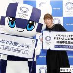 東京オリンピック/パラリンピックのチケット販売時期は5月!TOKYO 2020 IDとは?