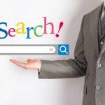 自分のブログが検索エンジンで上位に表示されるかを試してわかった9つのこと